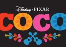 """Pixar lanza el trailer de """"Coco"""""""