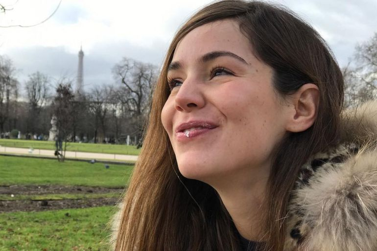 "Chicharito Hernández, Camila Sodi: Camila Sodi le contesta al ""Chicharito"" con canción de despecho"