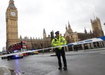 Lo que tienes que saber sobre el atentado en Londres