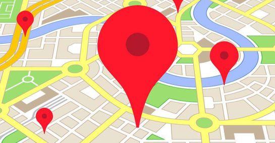 Google Maps: Google desarrolla una opción para saber dónde está tu pareja