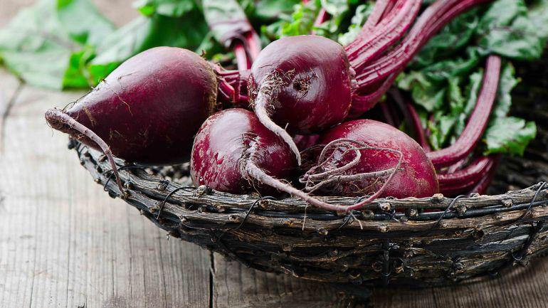 Este vegetal arregla todo lo malo que tengas en el cuerpo
