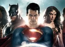 """""""La Liga de la Justicia"""" estrena nuevo trailer"""