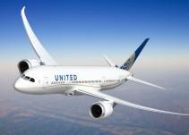 "United Airliness niega la entrada a dos adolescentes por usar ""leggins"""