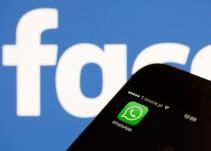 Facebook dejará de funcionar en estos teléfonos
