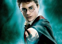 Harry Potter ofrecerá concierto en México