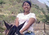 Fallece maestra que fue baleada hace dos meses en Monterrey