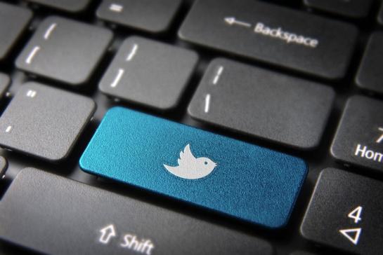 Twitter ya no incluirá las menciones dentro de sus 140 caracteres
