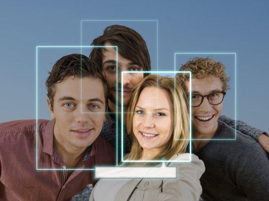 Esta app permite localizar a una persona con tan solo una foto