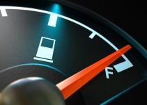 Tips para ahorrar gasolina