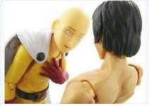 """Descubre cuál es el origen del meme """"del muñeco amarillo"""""""