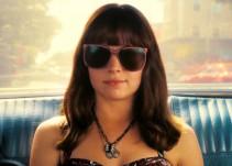"""Mira el primer trailer de la nueva serie """"GirlBoss"""""""
