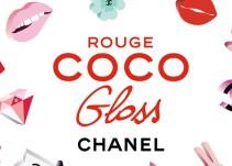 Lanzan nueva colección de emojis para chatear con glamour