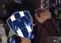 Los memes tras el pase de Chivas a la Final de la Copa MX
