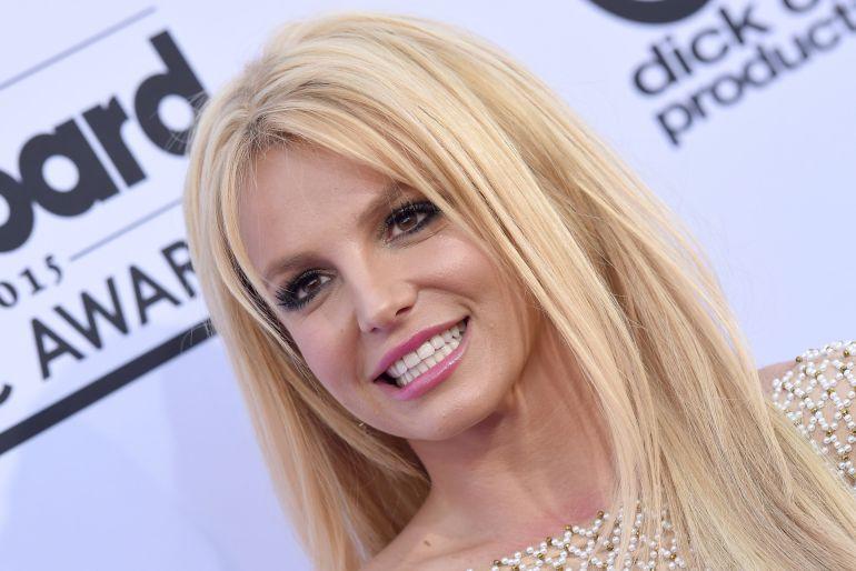 Posponen elecciones en Israel por Britney Spears