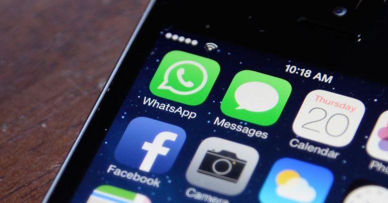 Trucos para aprovechar al máximo WhatsApp