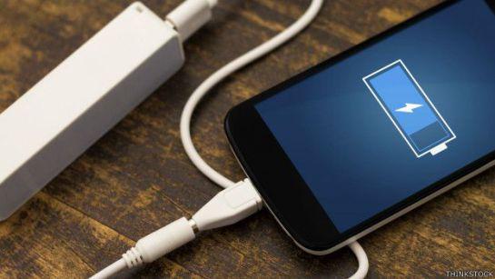 Top 10: Hábitos que dañan tus dispositivos electrónicos