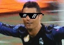 Real Madrid vence al Bayern Munich y los memes hacen de las suyas