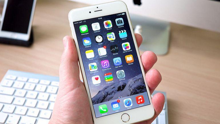 Nuevas actualizaciones de iOS afectarán a estos modelos de iPhone
