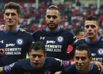 Culpan a Cruz Azul de la derrota del Bayern Munich