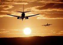 Entérate lo que las aerolíneas tienen derecho a hacer con sus clientes