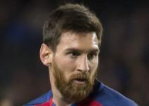 ¡Conoce al doble de Lionel Messi!
