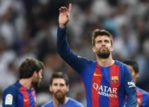 El agónico triunfo del Barcelona sobre el Real Madrid en el Clásico español