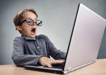 Antivirus dice que Windows es un maleware y provoca el caos