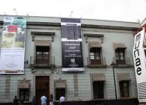 La estampa en México, una disciplina cercana al muralismo
