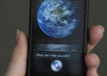 Siri responderá mensajes de WhatsApp