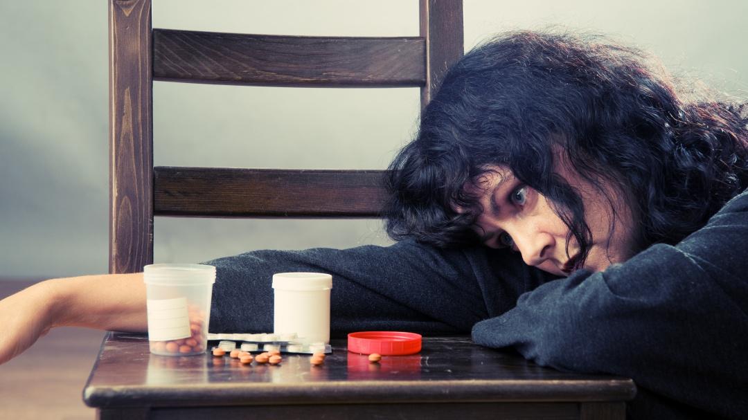 Nuevas opciones de tratamiento contra la depresión: Mitos y realidades
