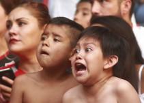 Gobierno de Guadalajara se burla de seguidores del Atlas