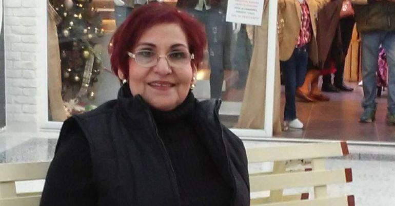 Condena CNDH homicidio de la activista Miriam Elizabeth Rodríguez