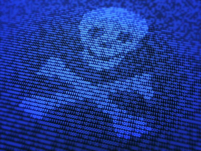 Ciberataque con virus amenaza a equipos de todo el mundo