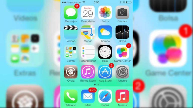 Conoce los trucos mejor guardados de iPhone