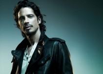 Las canciones más conocidas de Chris Cornell