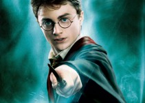 Roban precuela de Harry Potter
