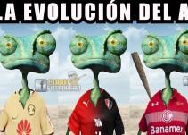Los memes festejan el pase de Chivas a la Final del Clausura 2017