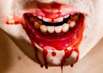 ¿Qué pasa en el cuerpo de una persona cuando es caníbal?
