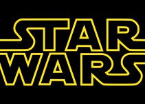 Este es el orden correcto para ver la saga de Star Wars