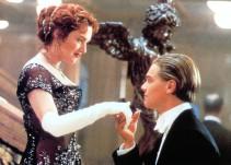 """Demandan a James Cameron por supuesto plagio de """"Titanic"""""""