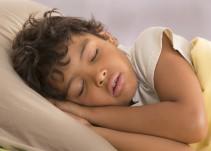¿Cuánto tiempo deberías dormir de acuerdo a tu edad?