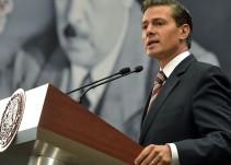 La Reforma Educativa parece agotada, pero no lo está, sigue en marcha: EPN