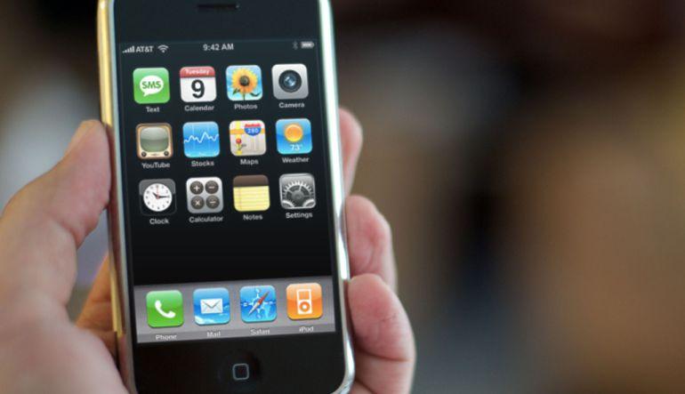 Estos son los productos Apple que quedarán obsoletos