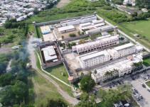 Siete muertos y 13 heridos dejan disturbios en penal de Tamaulipas