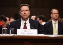 Rusia intervino en elección de Estados Unidos: James Comey