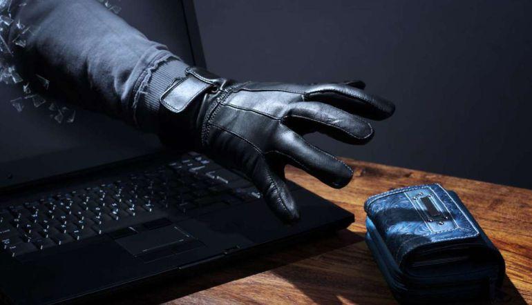 Aumentan los fraudes telefónicos en 20% en México: Condusef
