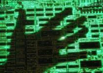 SHCP alerta sobre correo electrónico falso