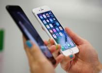 ¿Te gustaría saber cómo grabar llamadas en tu iPhone?