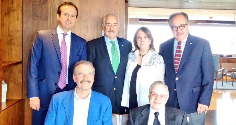 Venezuela dará una lección de dignidad a embajadores en la OEA — Rodríguez