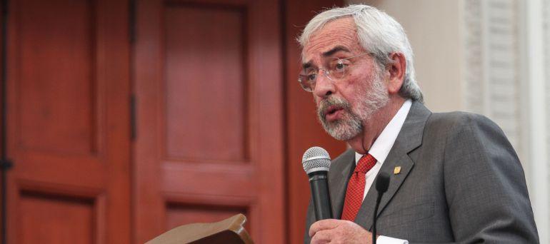 Gestiona UNAM apoyo a 'dreamers' en EUA